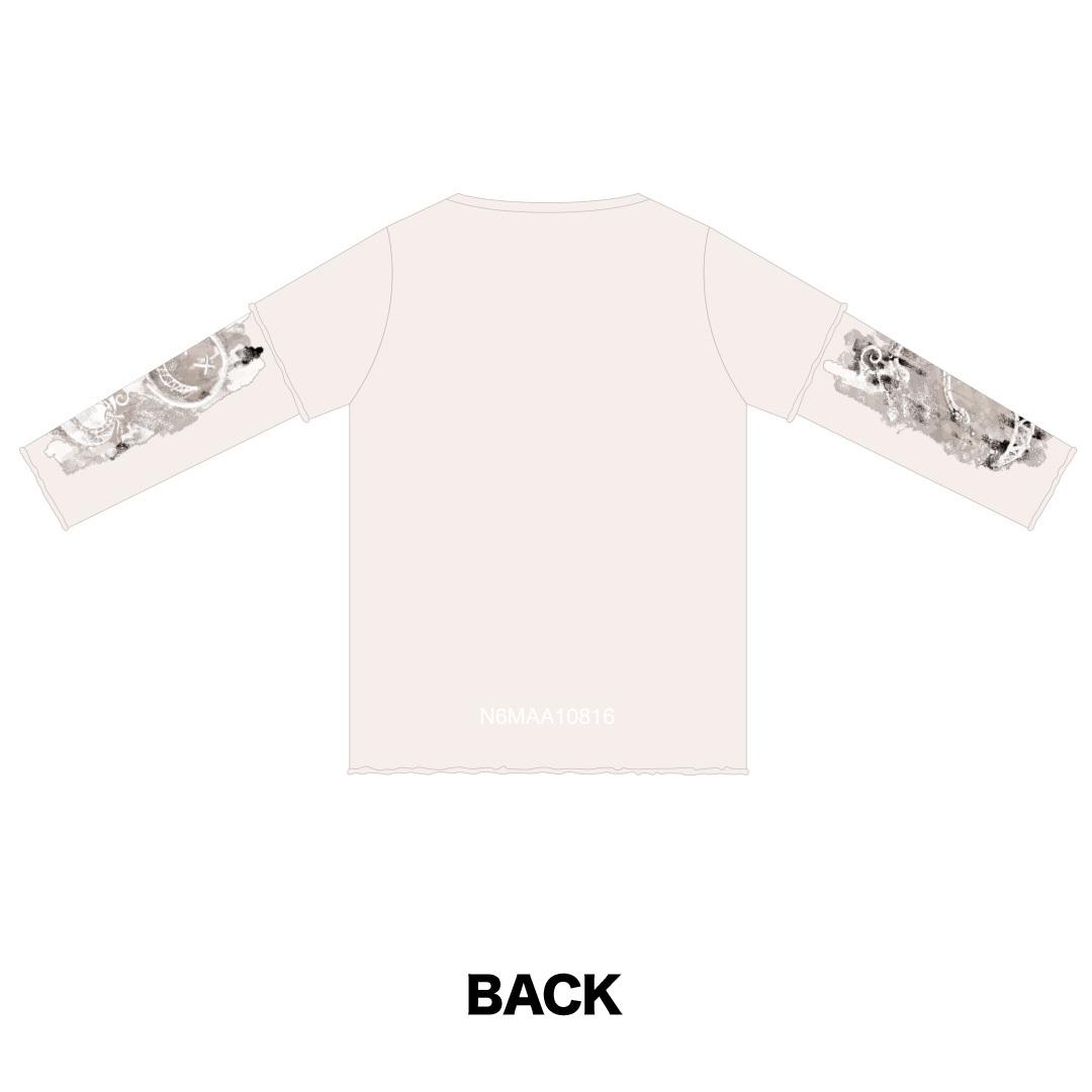 Top-back