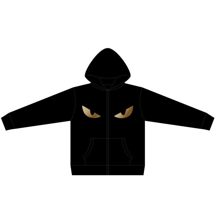Eye-hunt-hoodie