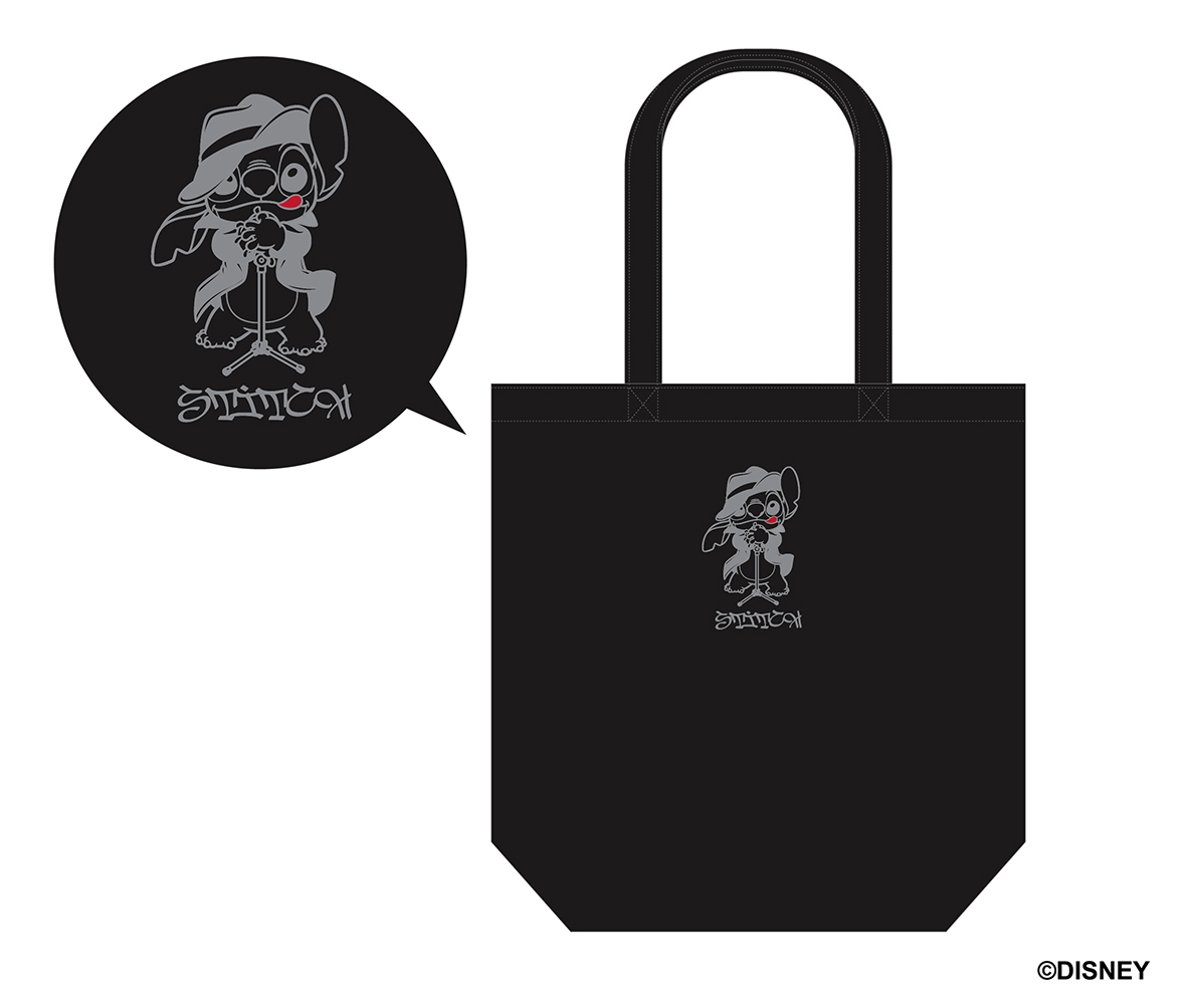 Hyde_disney_totebag_image