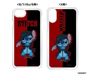 スティッチ / iPhone Case