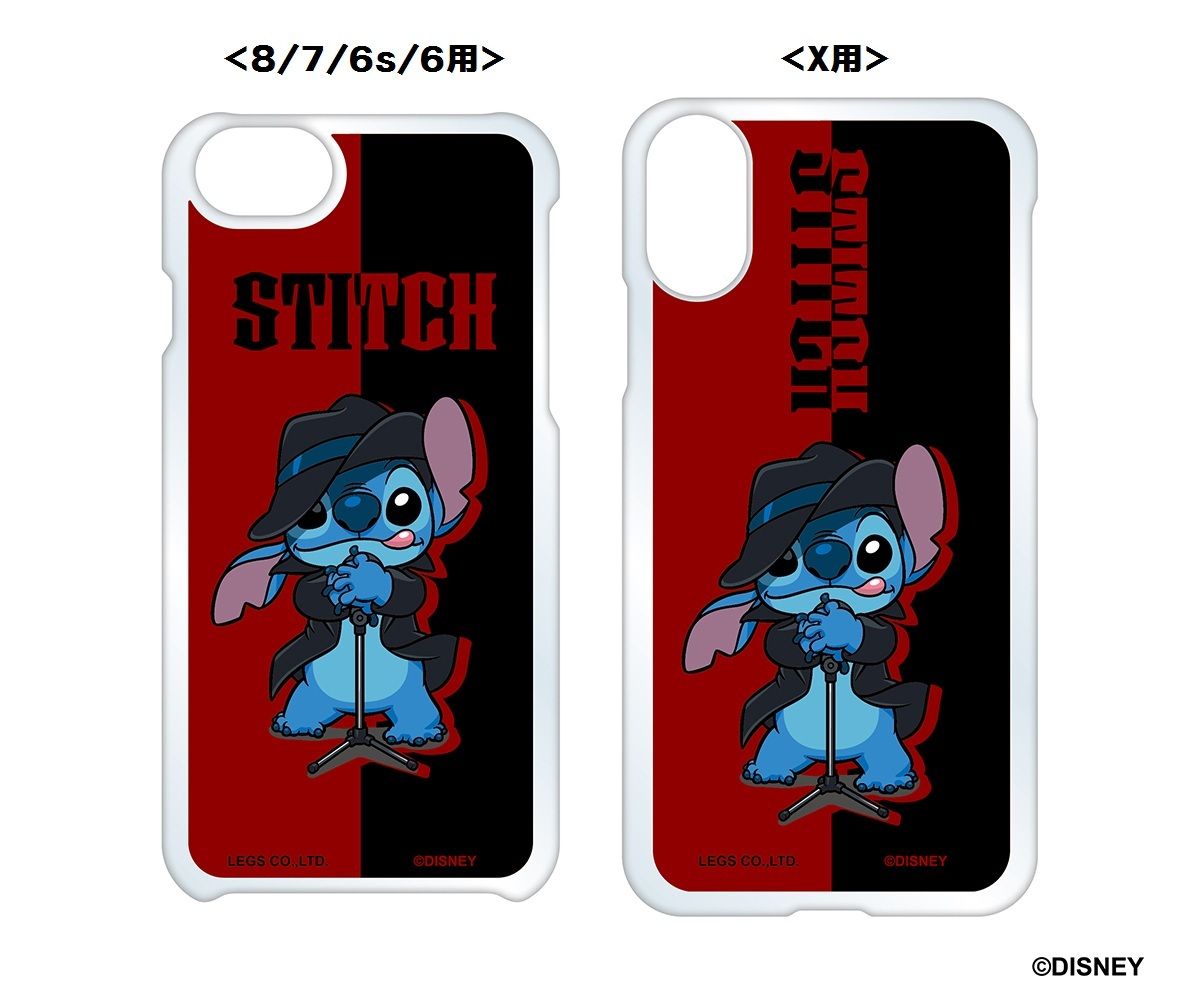 Hyde_disney_iphone_case_web