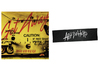 CD「Get Away」 -EP- + スポーツタオル
