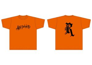 RNRH  埼玉公演限定 Tシャツ
