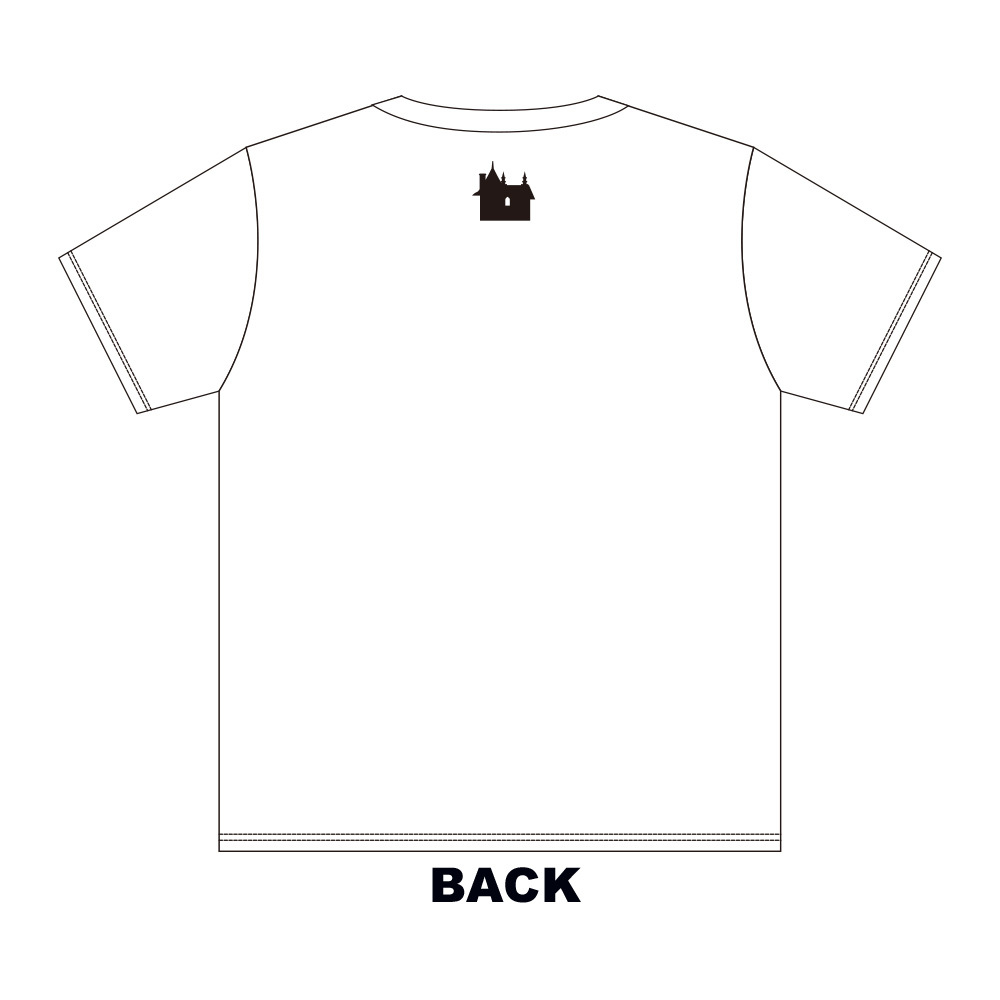Eh_t_back