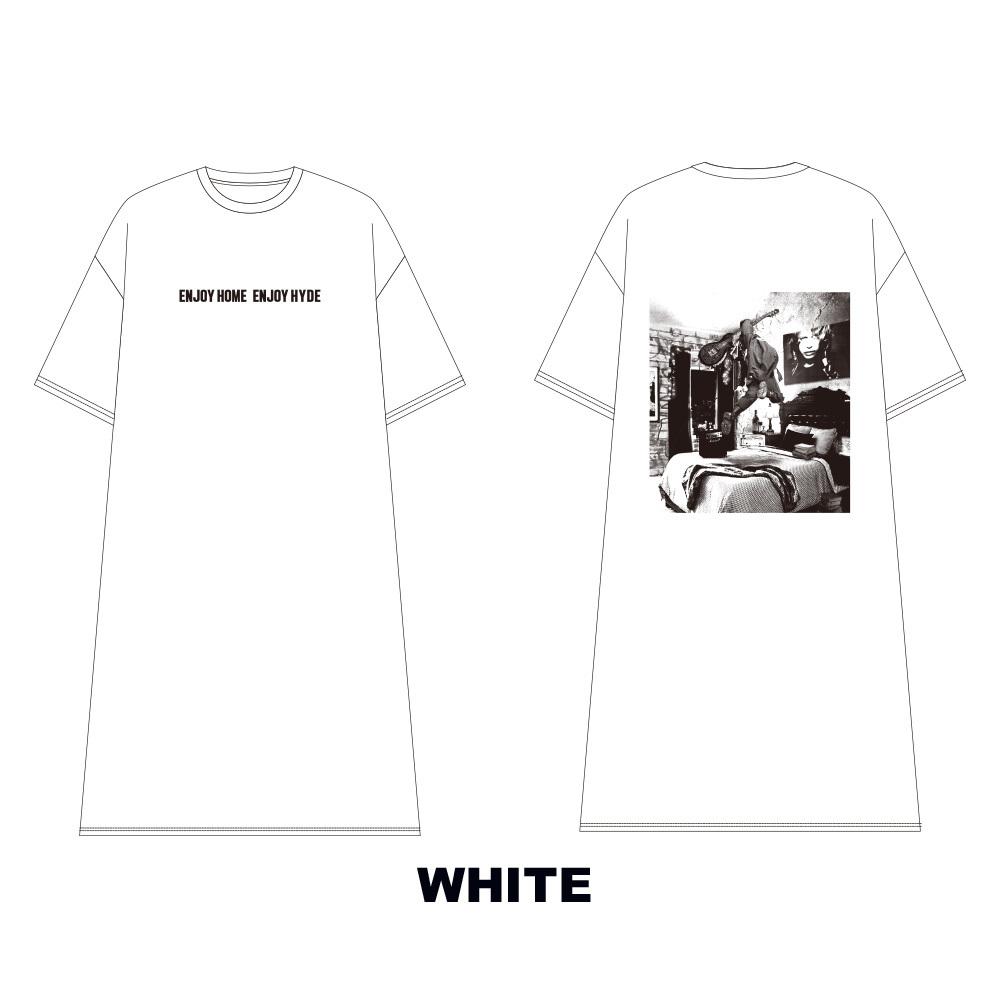 Eh_longt_white