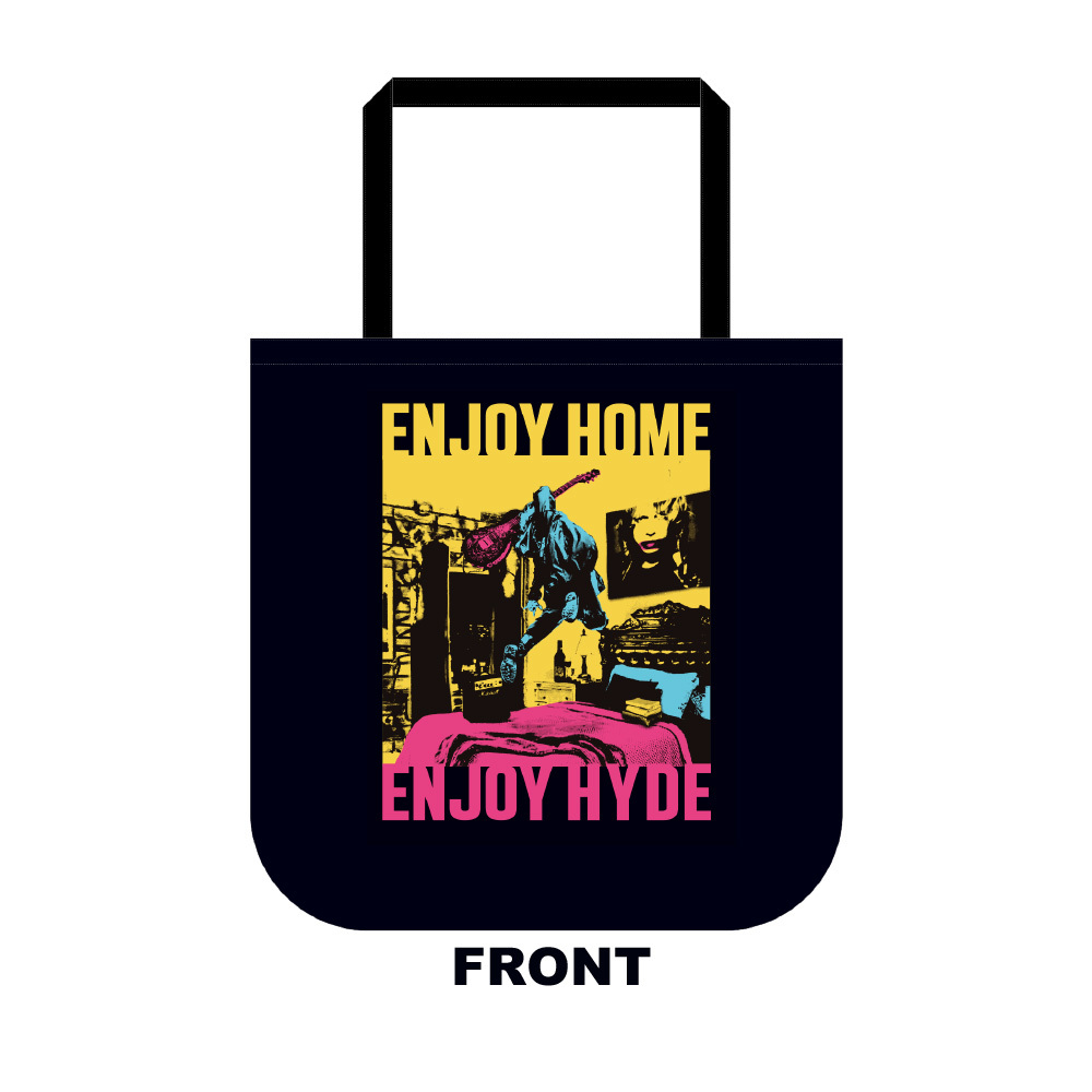Eh_tote_front