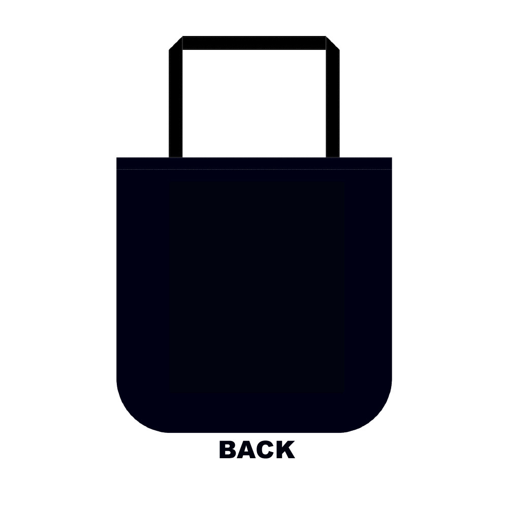 Eh_tote_back