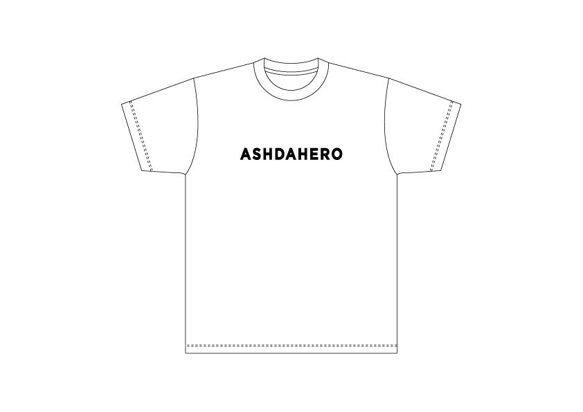 Adh-t___-06-w-1