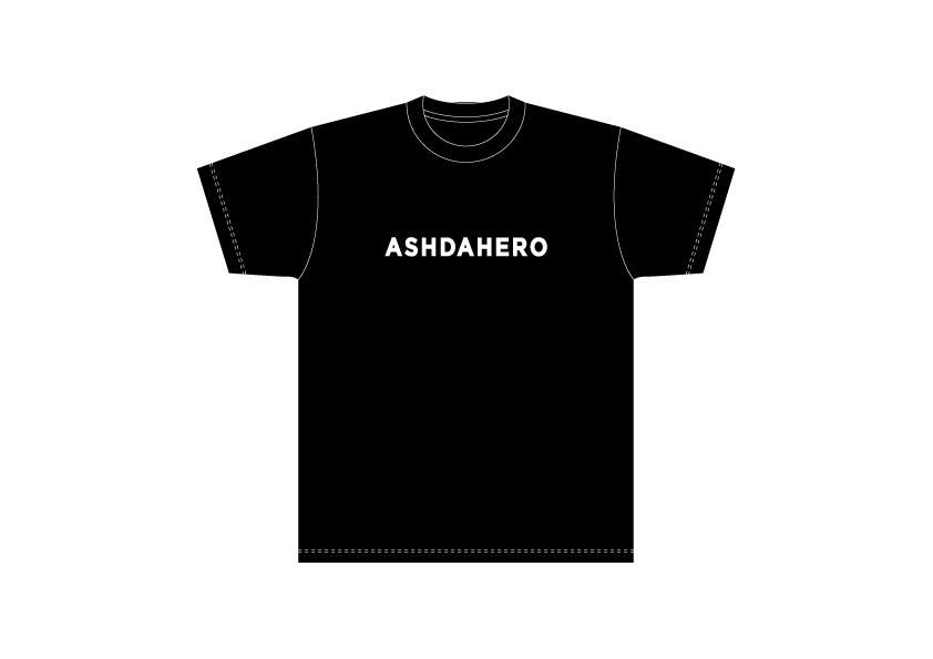 Adh-t___-06-b-1