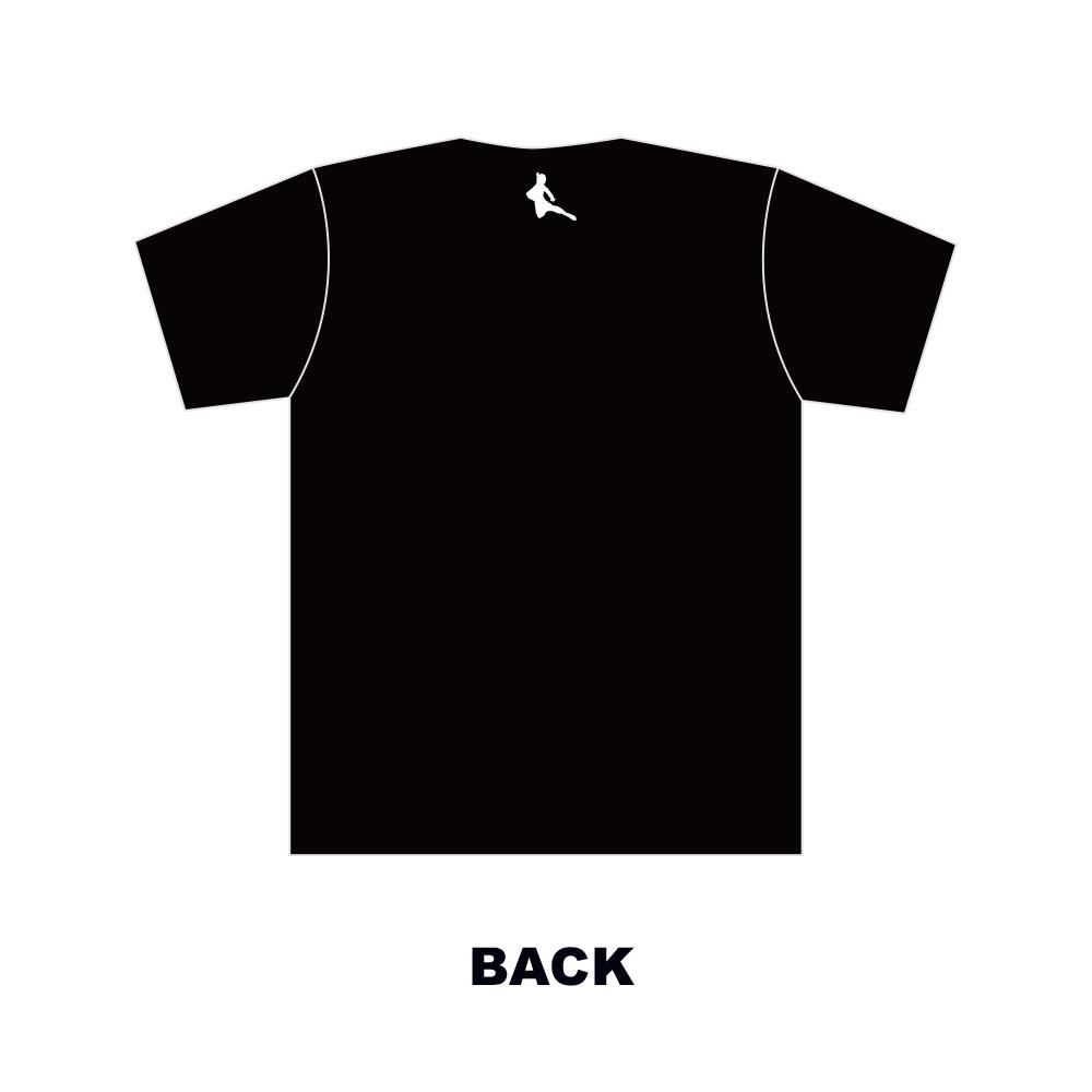Tb-back