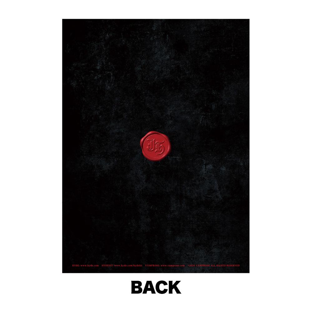 Jh-pamph-back