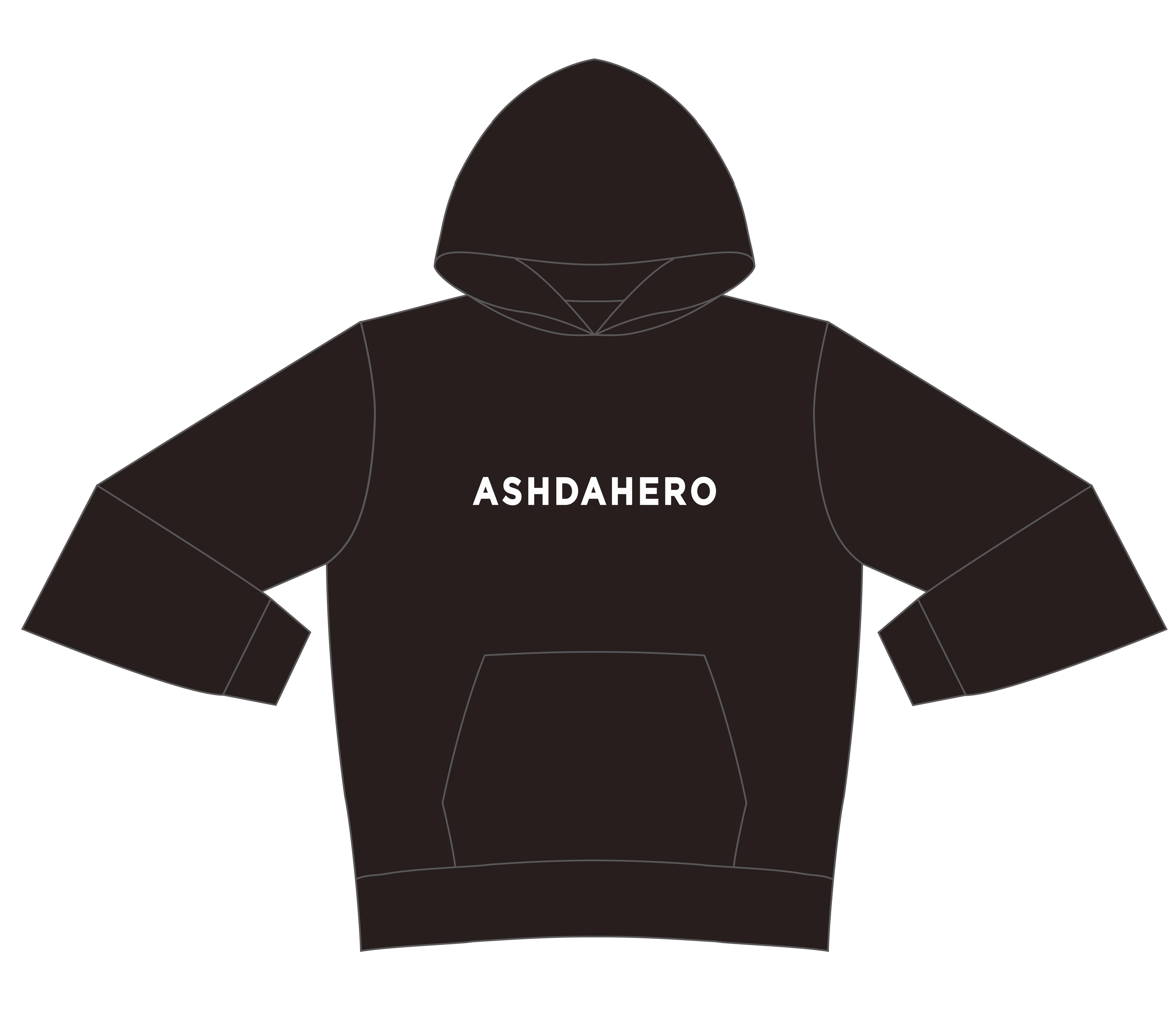 Ashdahero_egata_fix_20201