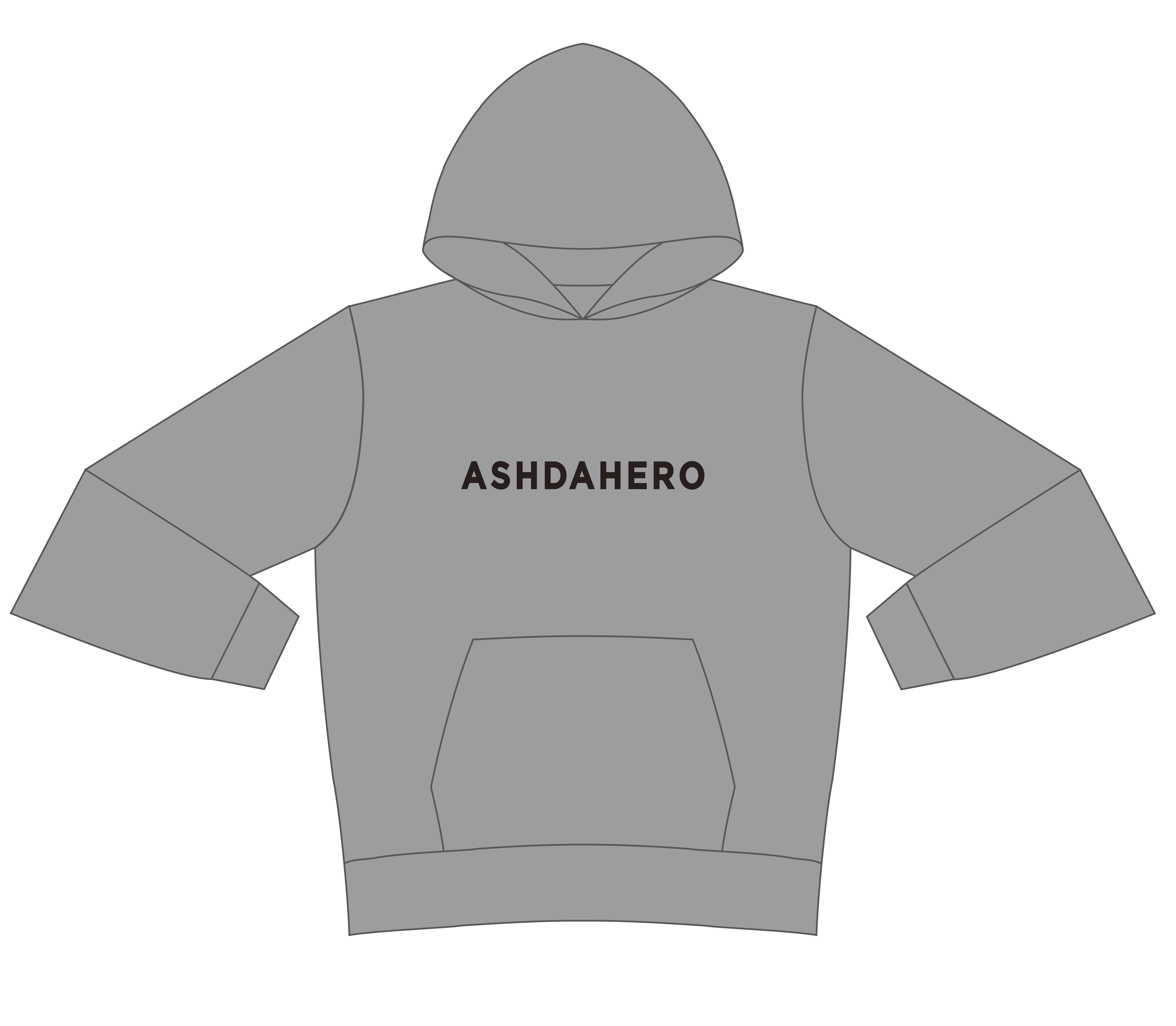 Ashdahero_egata_fix_202