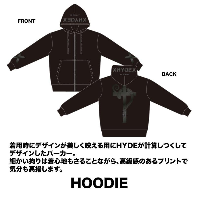 _hoodie