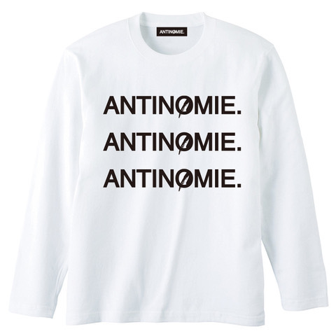 Antinomie_longtshirts-omote_20210315