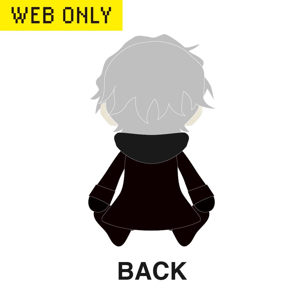09_doll-web_02_back