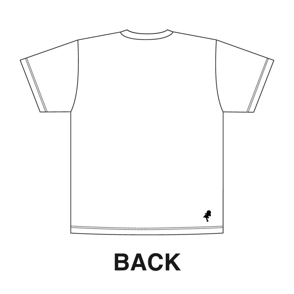 01_t-shirts_02_back