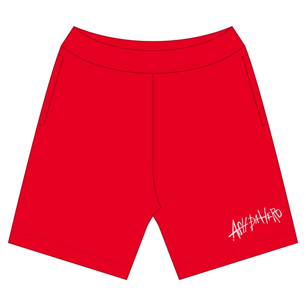 6_halfpants_red