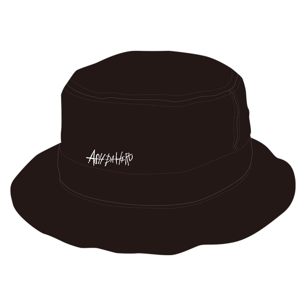 7_hat