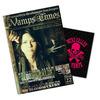 VampsTimes vol.22 Regular type[A3]