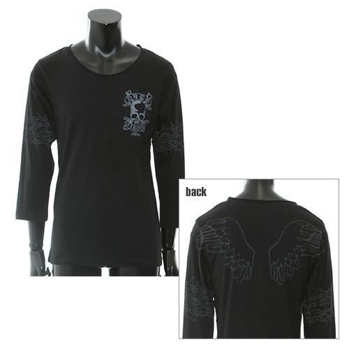 20150126_tshirts_black