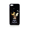 HYDE × ToysField USAGI HANE USA iPhone5/5s専用ケース
