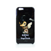 HYDE × ToysField USAGI HANE USA iPhone6専用ケース