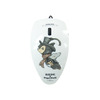 HYDE × ToysField USAGI HANE USA バイブレーションマウス
