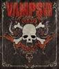 VAMPS LIVE 2014-2015【通常盤A(1BD+ブックレット+ステッカー)】