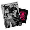 VampsTimes vol.24 Regular type[A3]