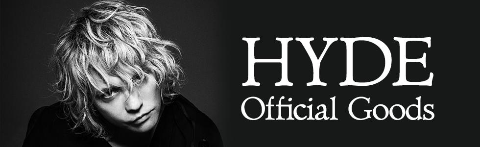 Hyde-main