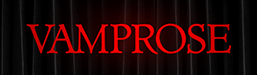 VAMPROSE